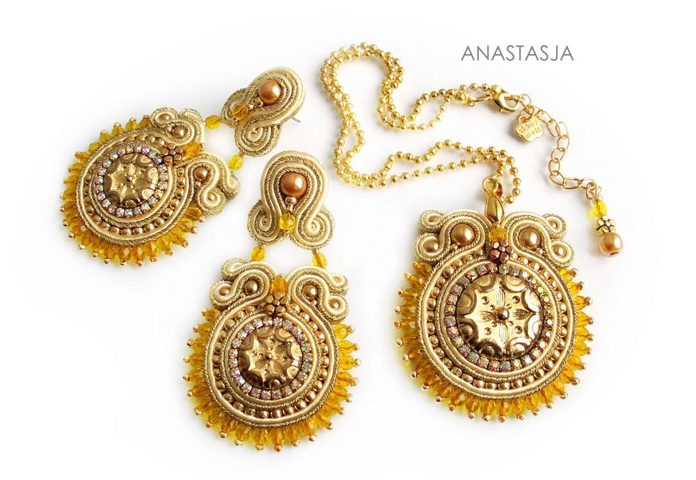 30 - Anastasja