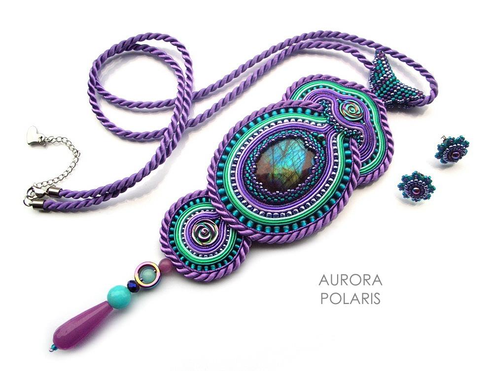 53 - Aurora Polaris