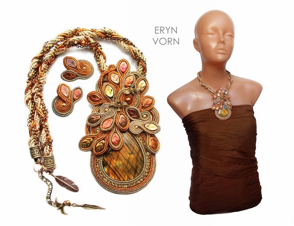 56 - Eryn Vorn