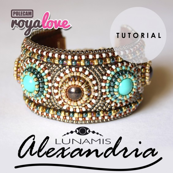 Alexandria_tutorial_bransoletka_lunamis_fb