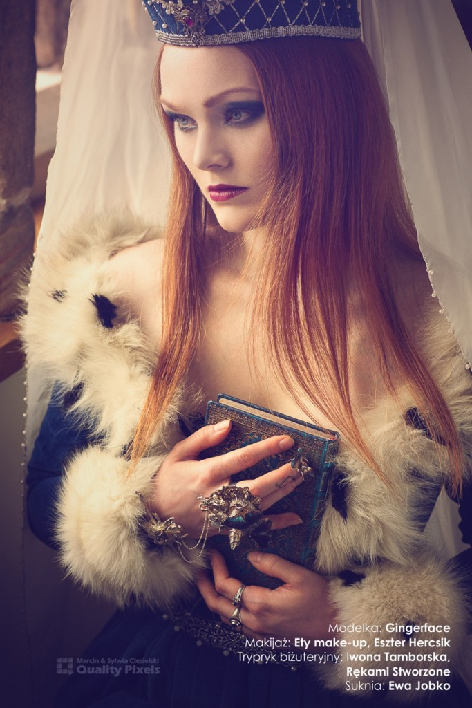 Quality_Pixels_Photography-Iwona_Tamborska_Rękami_Stworzone_Royal-Stone_02