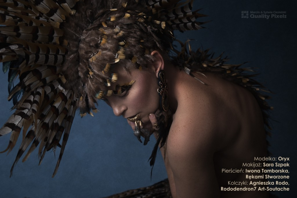 Quality_Pixels_Photography-Iwona_Tamborska_Rękami_Stworzone_Royal-Stone_05