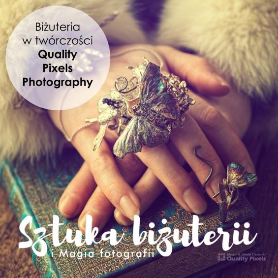 Quality_Pixels_Photography-Iwona_Tamborska_Rękami_Stworzone_Royal-Stone_blog