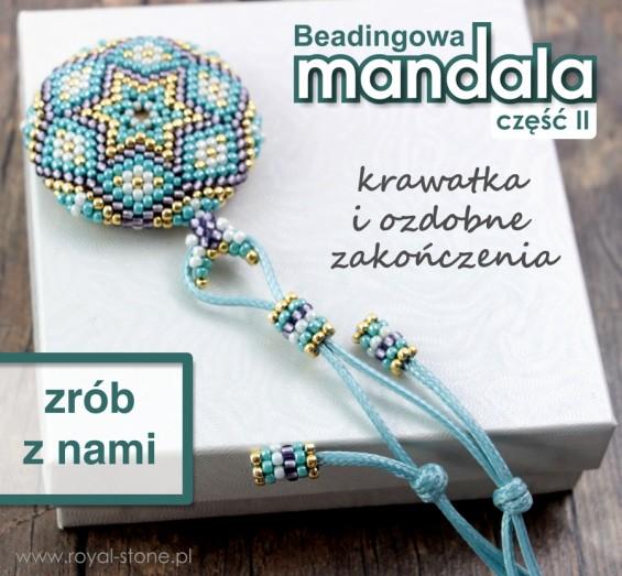 mandala_część_II_fb
