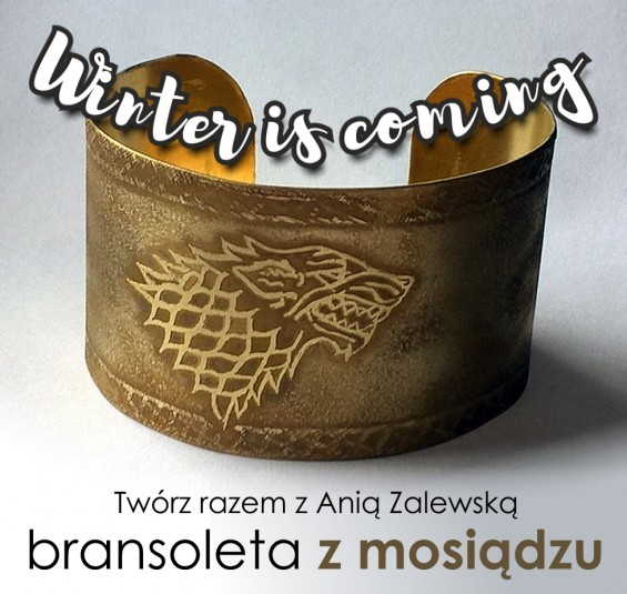 10a_Anna_Zalewska_klejnotki_gra_o_tron_bransoletka_cuff