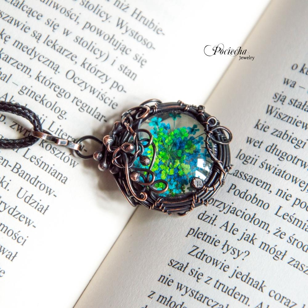 Lucyna_Pociecha-Wiaterek_biżuteria_Royal-Stone_04
