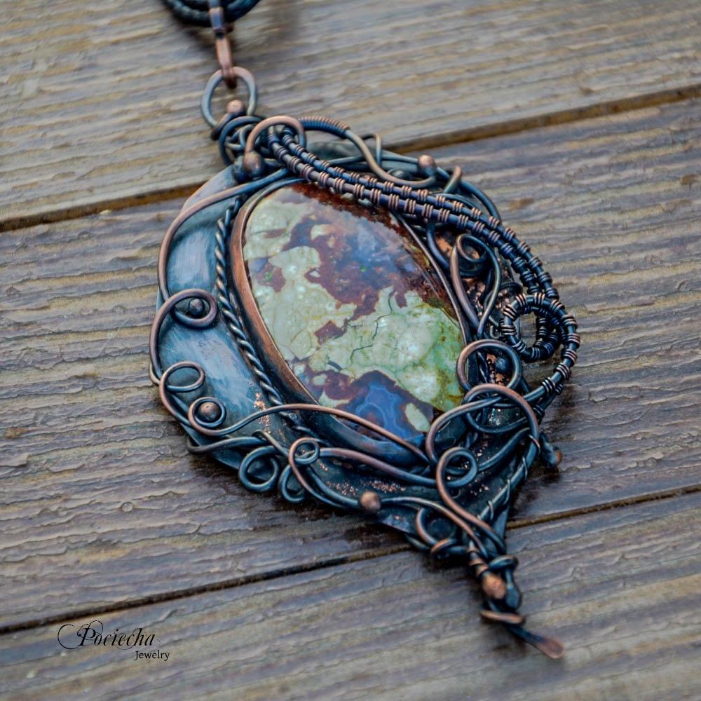Lucyna_Pociecha-Wiaterek_biżuteria_Royal-Stone_05