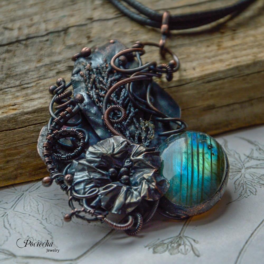 Lucyna_Pociecha-Wiaterek_biżuteria_Royal-Stone_07