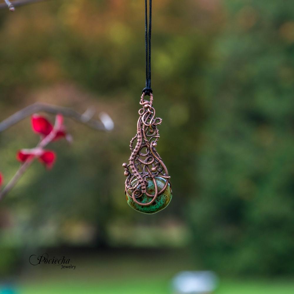 Lucyna_Pociecha-Wiaterek_biżuteria_Royal-Stone_11