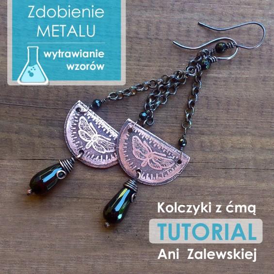 Trawienie_wzoru_biżuteria_tutorial_Anna_Zalewska_Royal-Stone