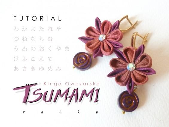 Tsumami_zaiku_Kinga_Owczarska