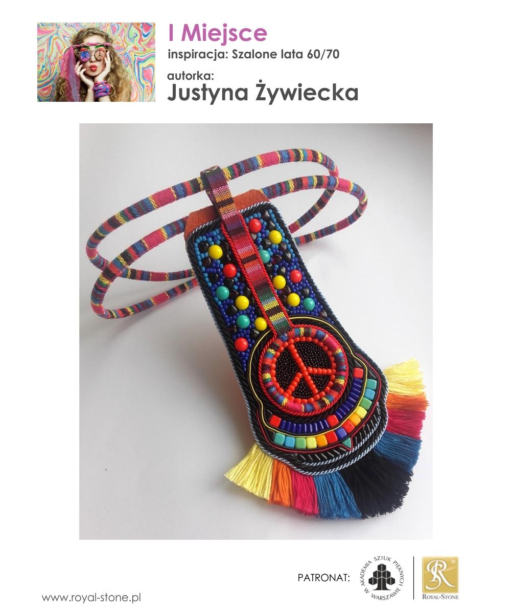 02_I_miejsce_Justyna_Żywiecka_Szalone_lata