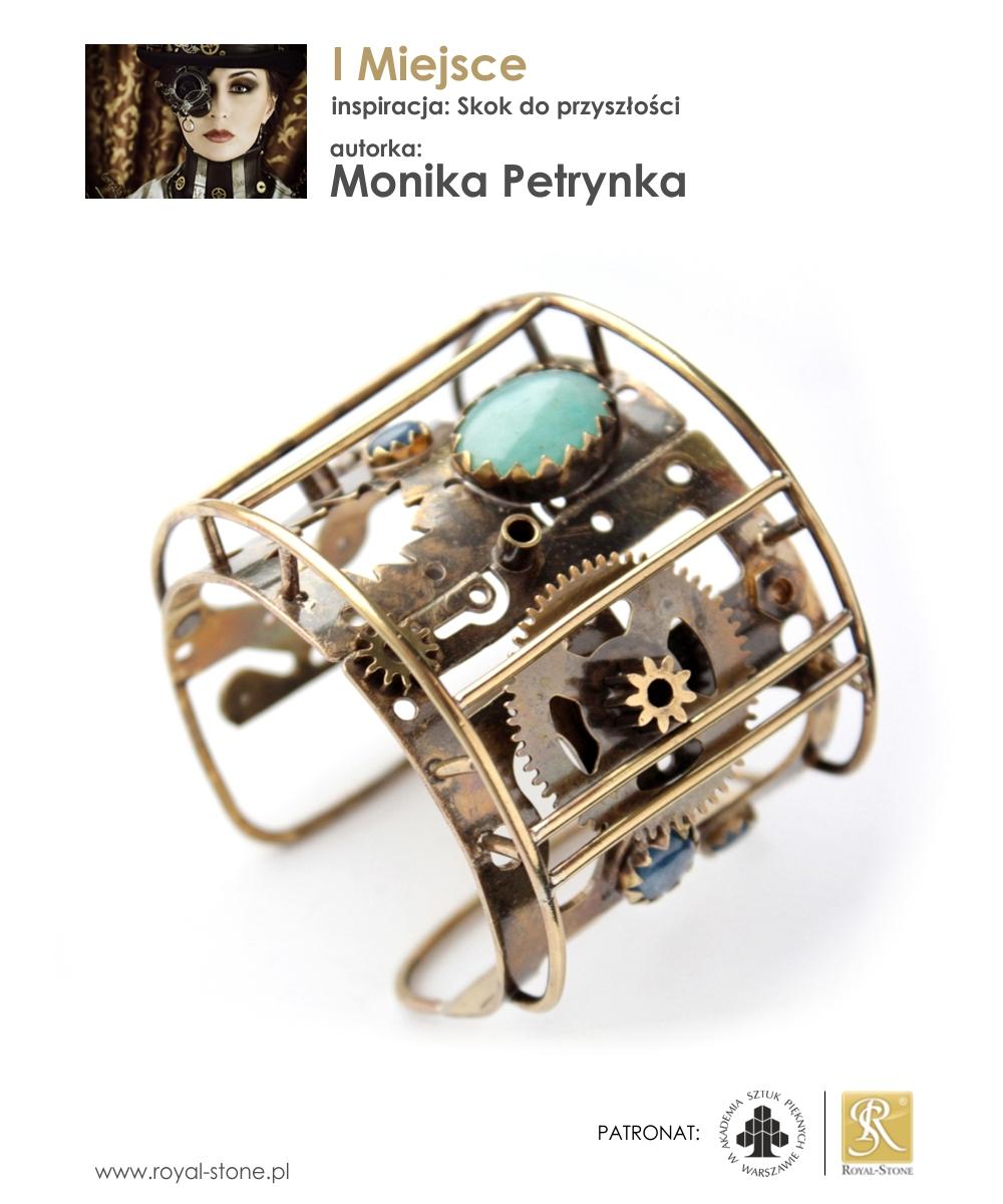 02_I_miejsce_Monika_Petrynka_Skok_do_przyszłości_Royal-Stone