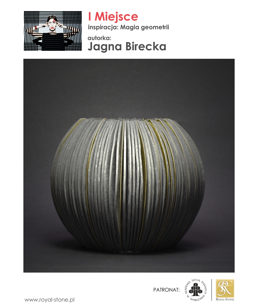 02_Jagna_Birecka_I_miejsce_konkurs_biżuteryjny_magia_geometrii