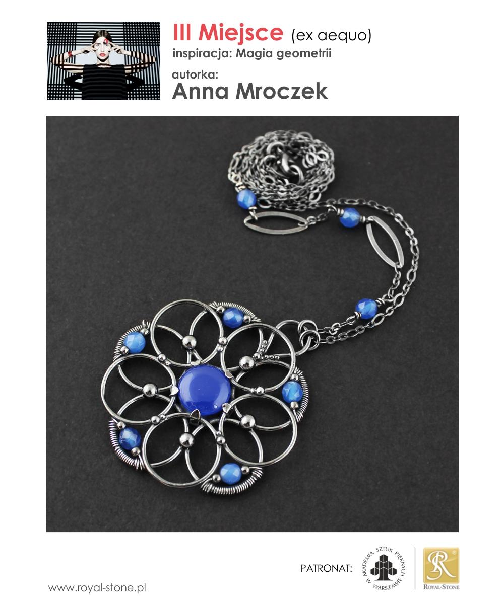 04_Anna_Mroczek_III_miejsce_konkurs_biżuteryjny_magia_geometrii