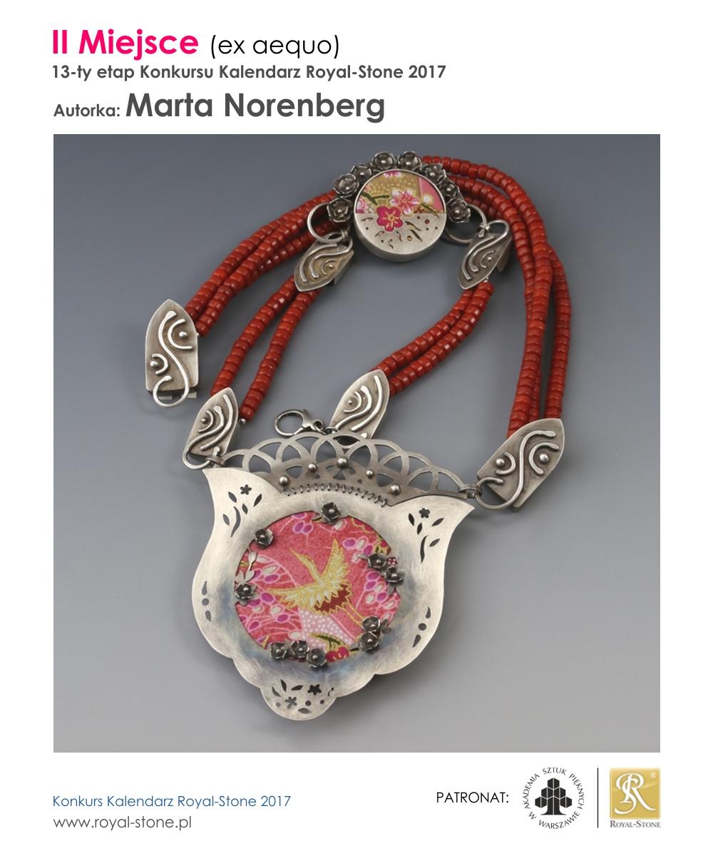 04_Marta_Norenberg_konkurs_biżuteryjny_Royal-Stone_2017