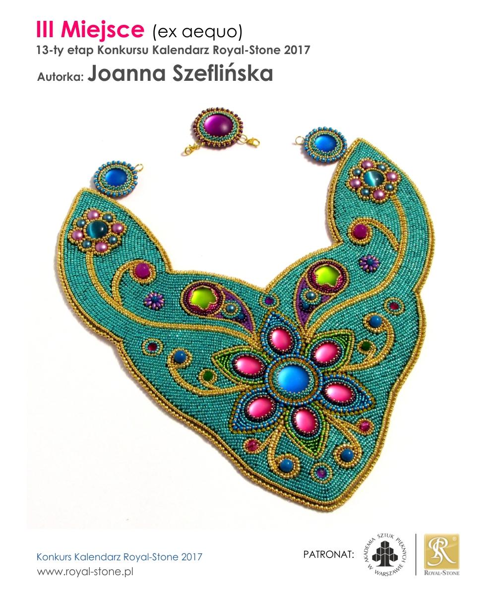 06_Joanna_Szeflińska_konkurs_biżuteryjny_Royal-Stone_2017