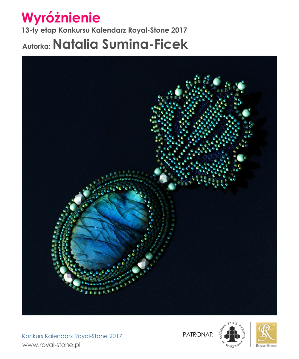 07_Natalia_Sumina-Ficek_konkurs_biżuteryjny_Royal-Stone_2017