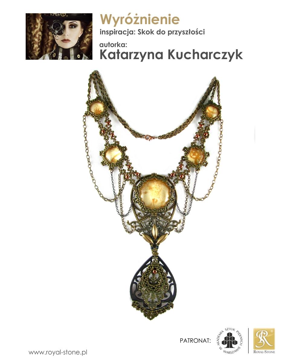 08_wyróżnienie_Katarzyna_Kucharczyk_Skok_do_przyszłości_Royal-Stone