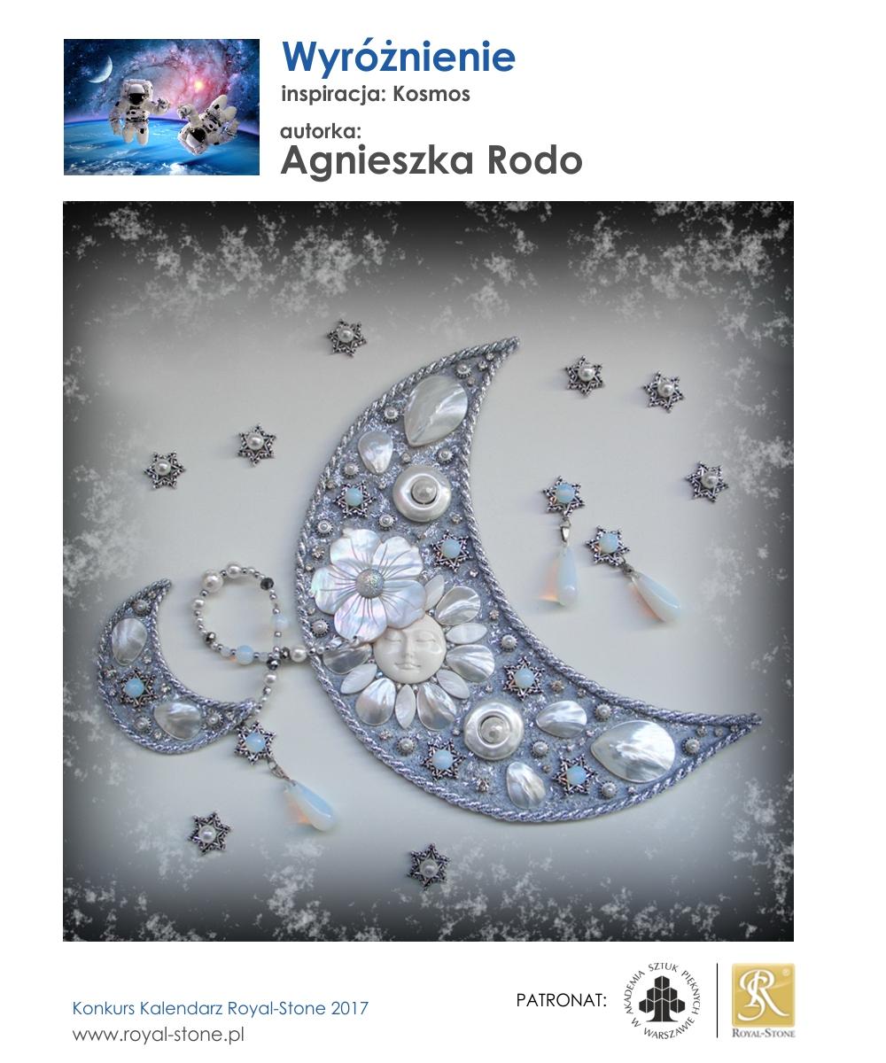 09_Agnieszka_Rodo_Wyróżnienie_Kosmos_konkurs_biżuteryjny