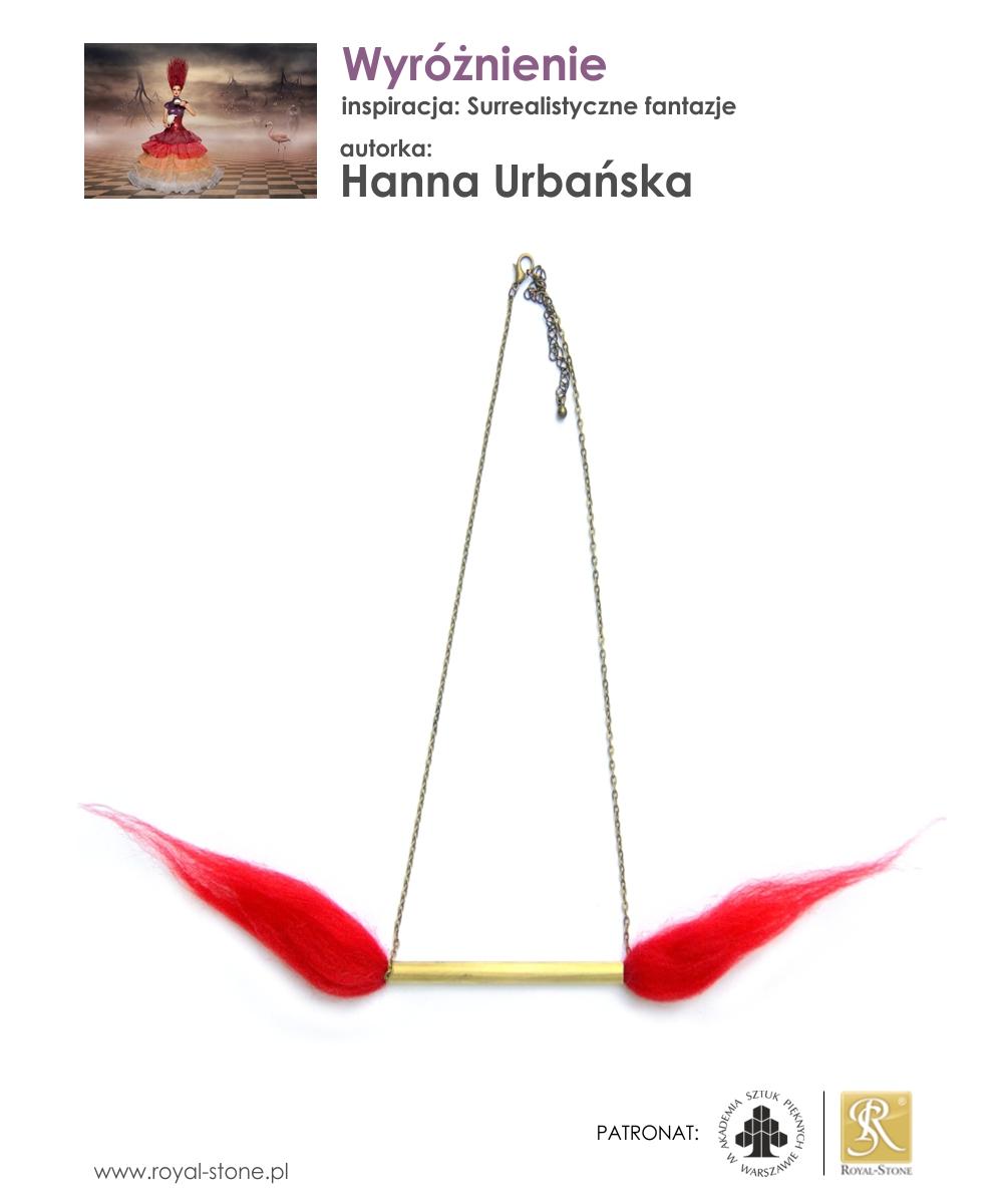 09_Hanna_Urbańska_wyróżnienie_konkurs_biżuteryjny_surrealizm