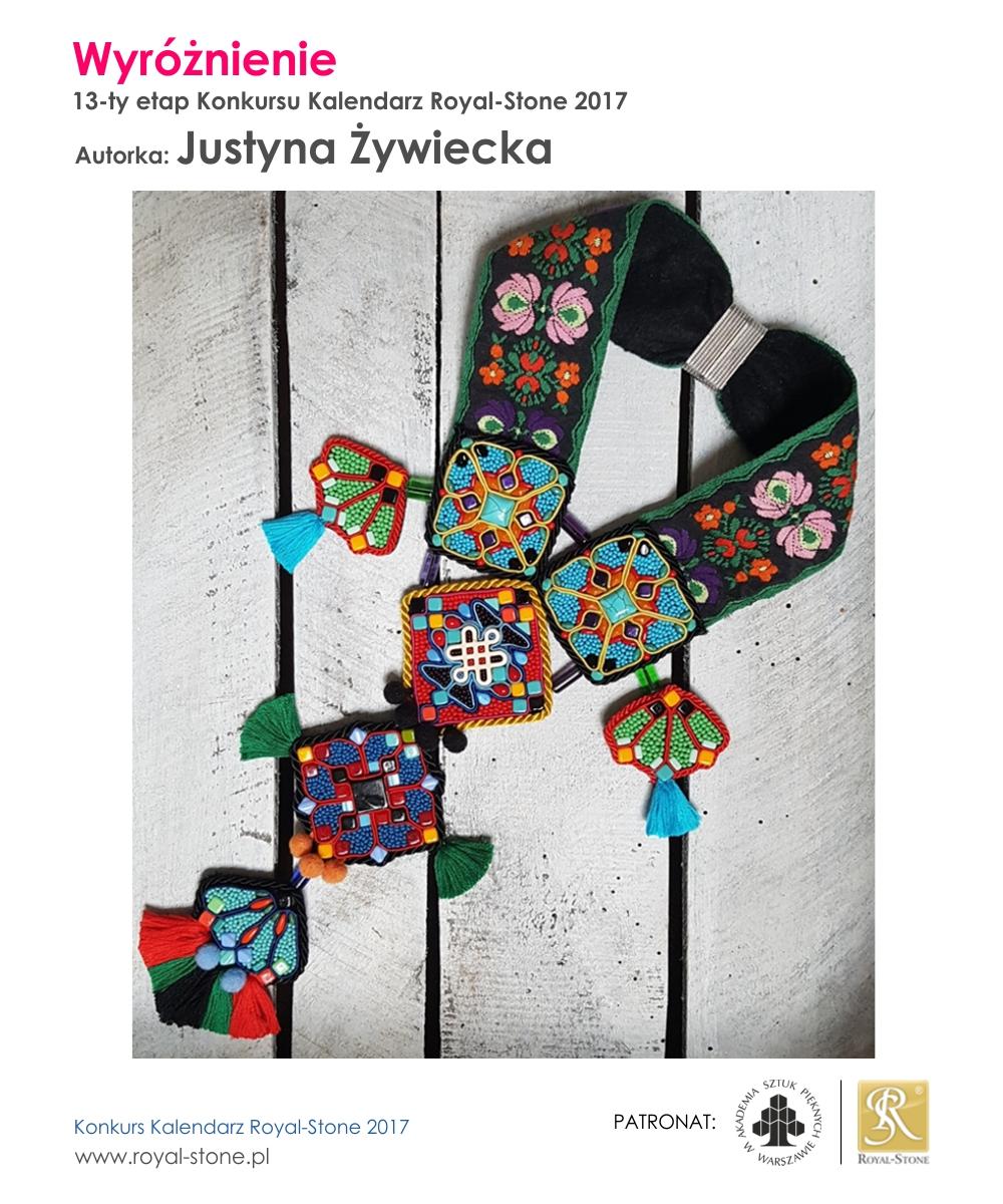 09_Justyna_Żywiecka_konkurs_biżuteryjny_Royal-Stone_2017