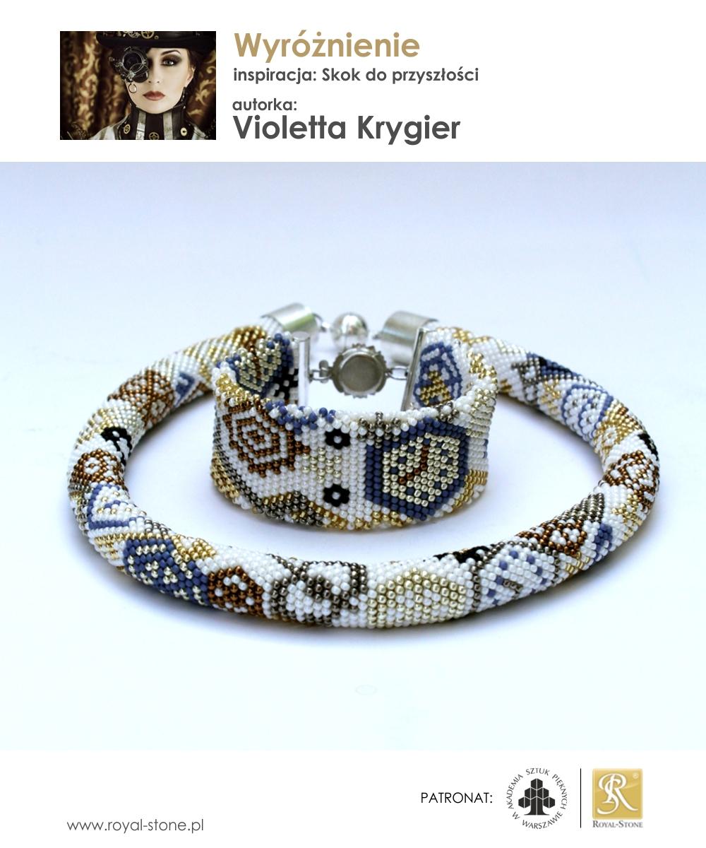 09_wyróżnienie_Violetta_Krygier_Skok_do_przyszłości_Royal-Stone