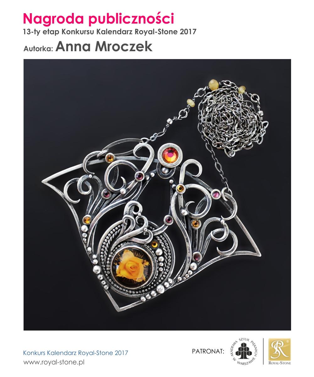 12_Anna_Mroczek_konkurs_biżuteryjny_Royal-Stone_2017