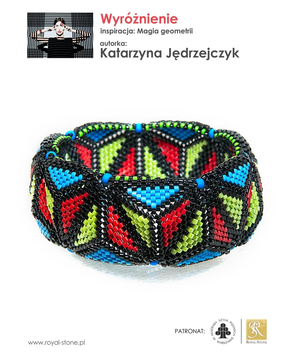 12_Katarzyna_Jędrzejczyk_wyróżnienie_konkurs_biżuteryjny_magia_geometrii