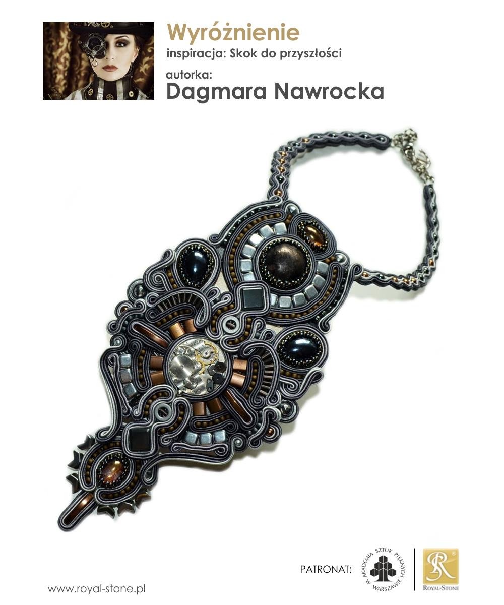 12_wyróżnienie_Dagmara_Nawrocka_Skok_do_przyszłości_Royal-Stone