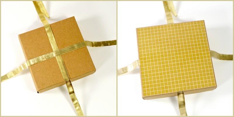 2-BARDELI PULDA JOANNA Pakowanie prezentów2