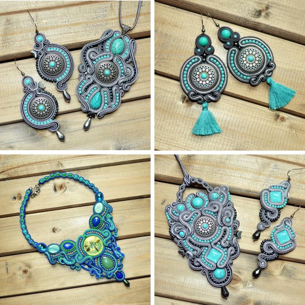 Biżuteria_sutasz_Dagmara_Nawrocka_Royal-Stone_03