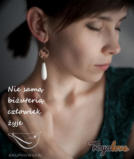 Justyna_Krupkowska_Royal-Stone_blog