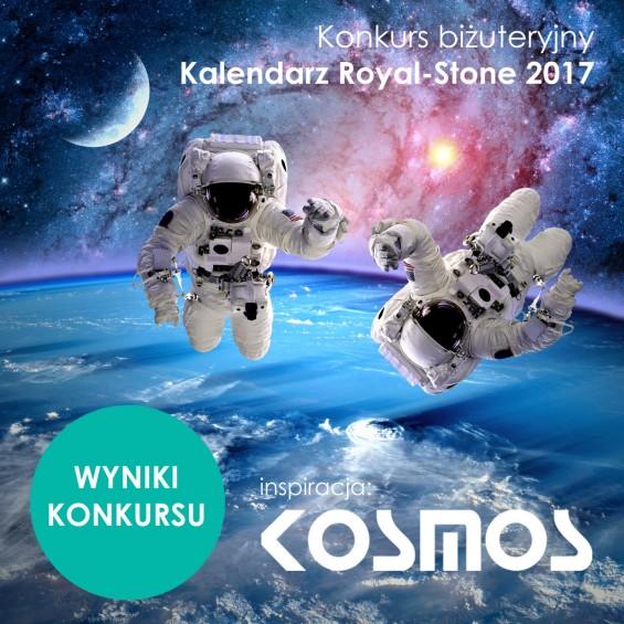 wyniki_konkurs_biżuteryjny_Royal-Stone_kosmos