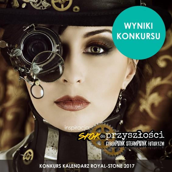 wyniki_konkurs_biżuteryjny_Royal-Stone_steampunk_futuryzm