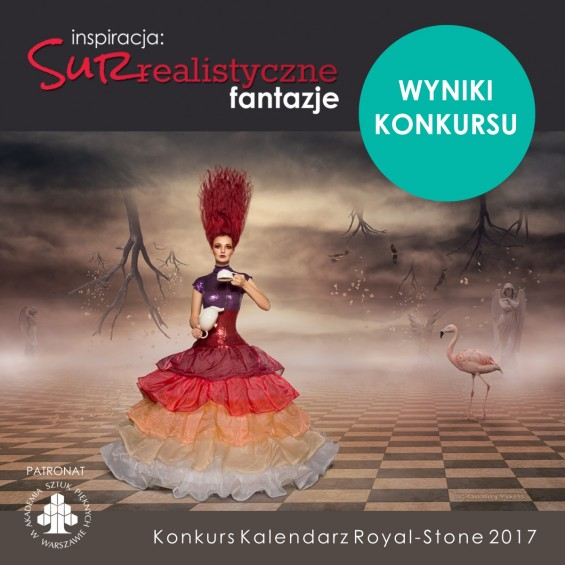 wyniki_konkurs_biżuteryjny_Royal-Stone_surrealizm