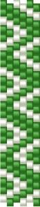 01-wzor modul bransletki (10)