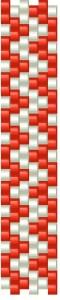 04-wzor modul bransletki (7)