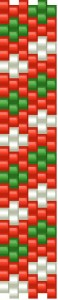 05-wzor modul bransletki (6)