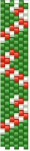07-wzor modul bransletki (4)