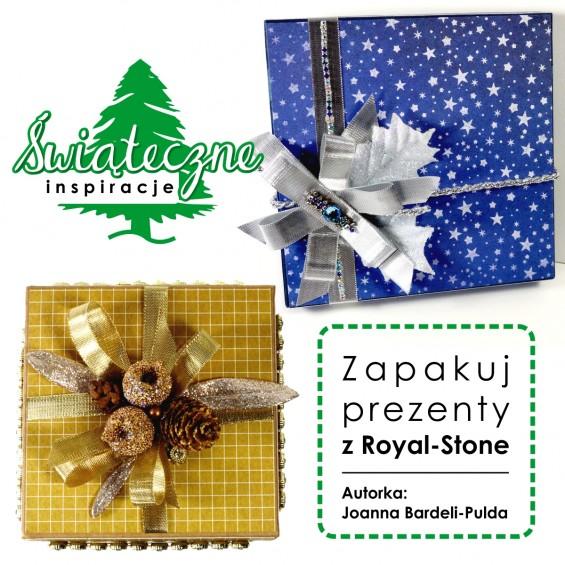 Pakowanie_prezentów_blog_Royal-Stone