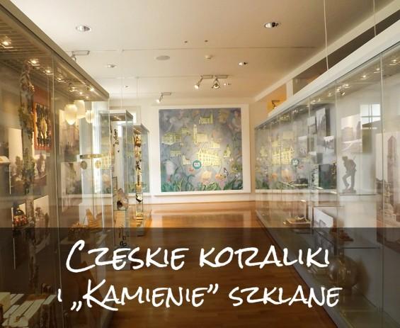 koraliki_czeskie_royal-stone