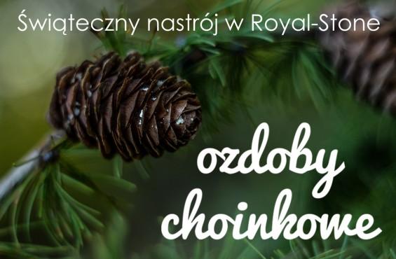 ozdoby_1