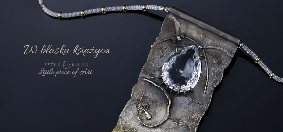 Marta_Norenberg_Sztuk_Kilka_blask_Royal-Stone