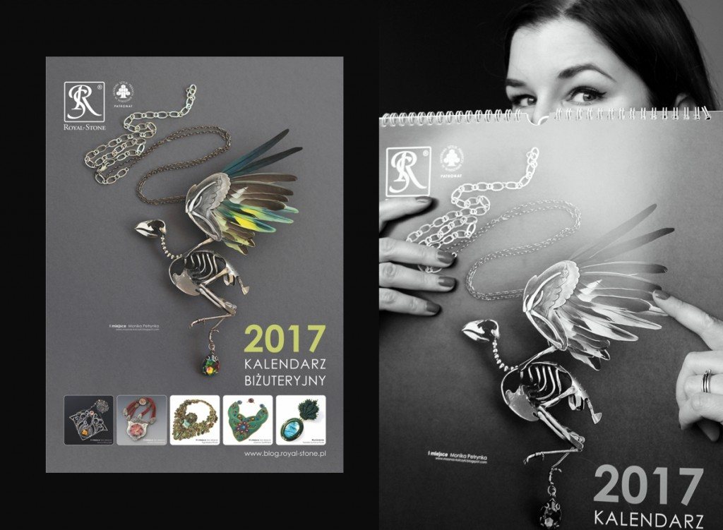 _01_kalendarz RS b&w