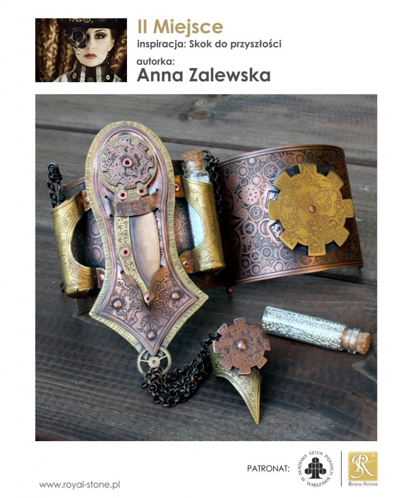 03_II_miejsce_Anna_Zalewska_Skok_do_przyszłości_Royal-Stone