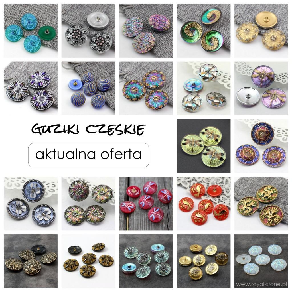 Guziki_szklane_z_czech_aktualna_oferta_Royal-Stone