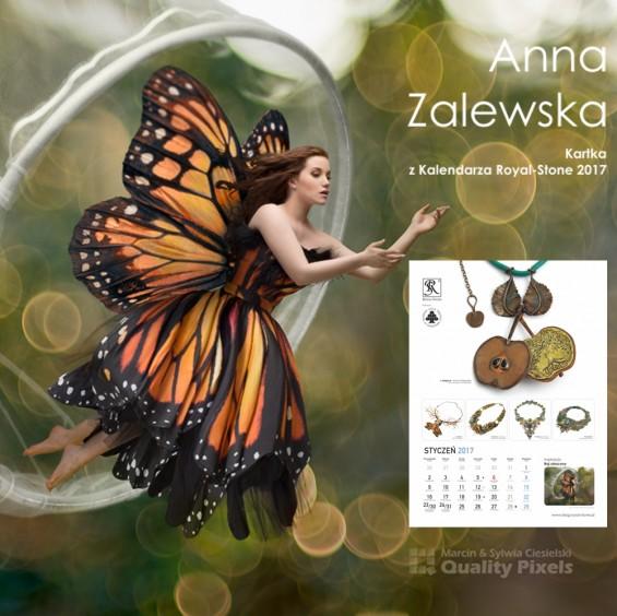 Kalendarz_biżuteryjny_Royal-Stone_Anna_Zalewska_klejnotki_11