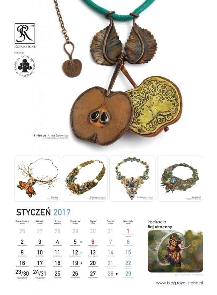 Kalendarz_biżuteryjny_Royal-Stone_klejnotki_12
