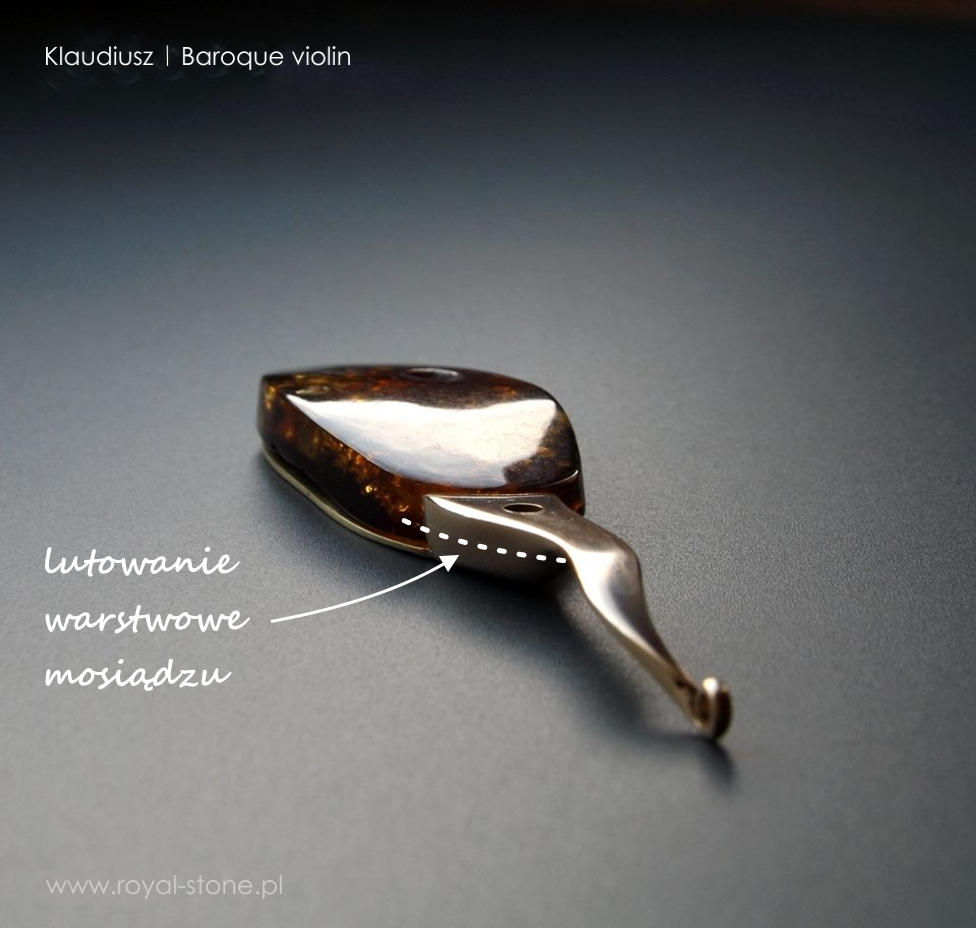 Klaudiusz_eon_baroque_violin_bursztyn_Royal-Stone_2